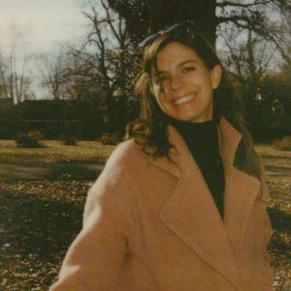 Lori Beck