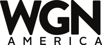 wgn-america-logo-black